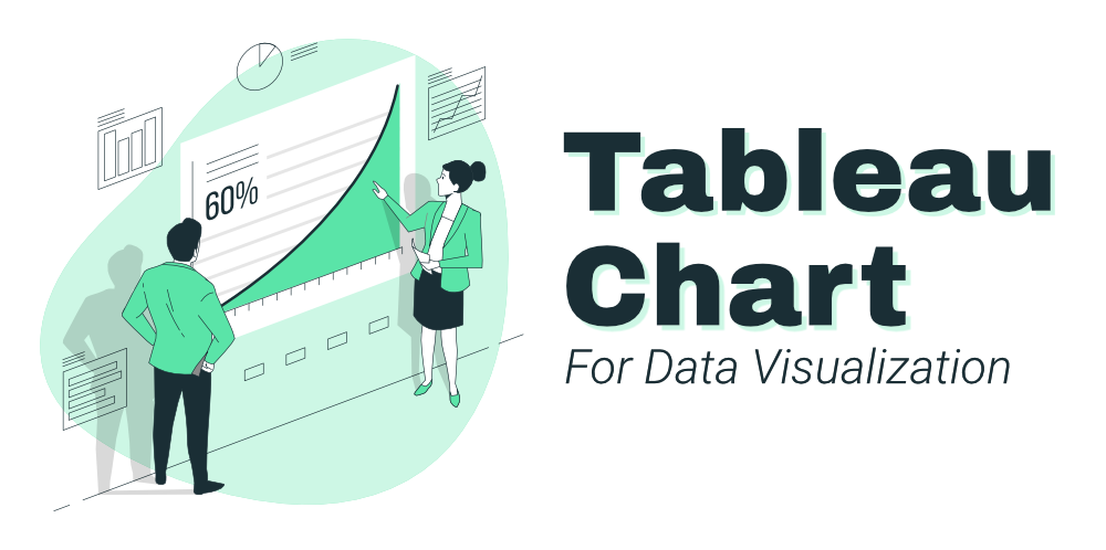 10-Types-of-Tableau-Charts-For-Data-Visualization