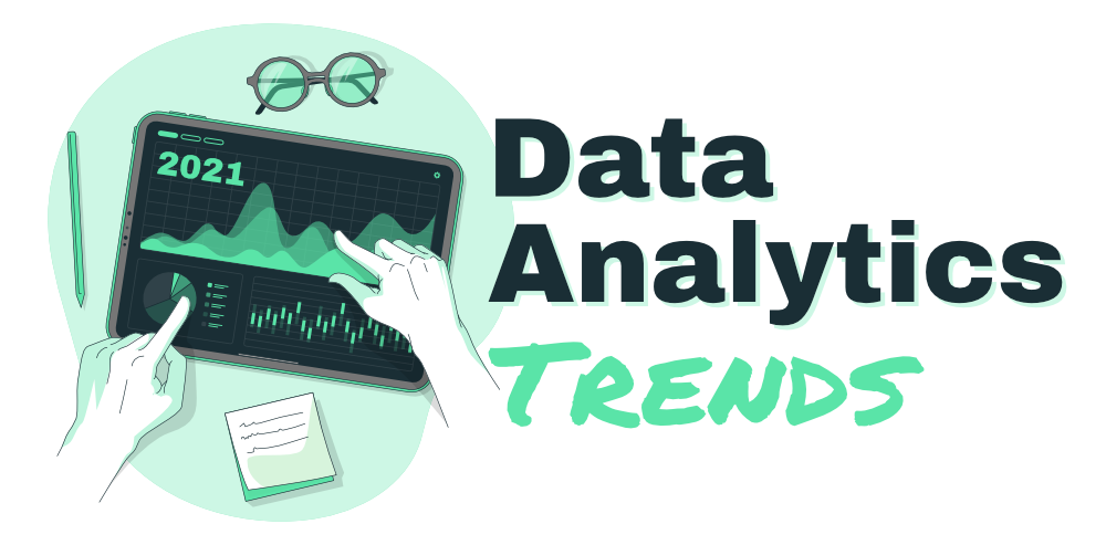 Top-7-Data-Analytics-Trends-for-2021