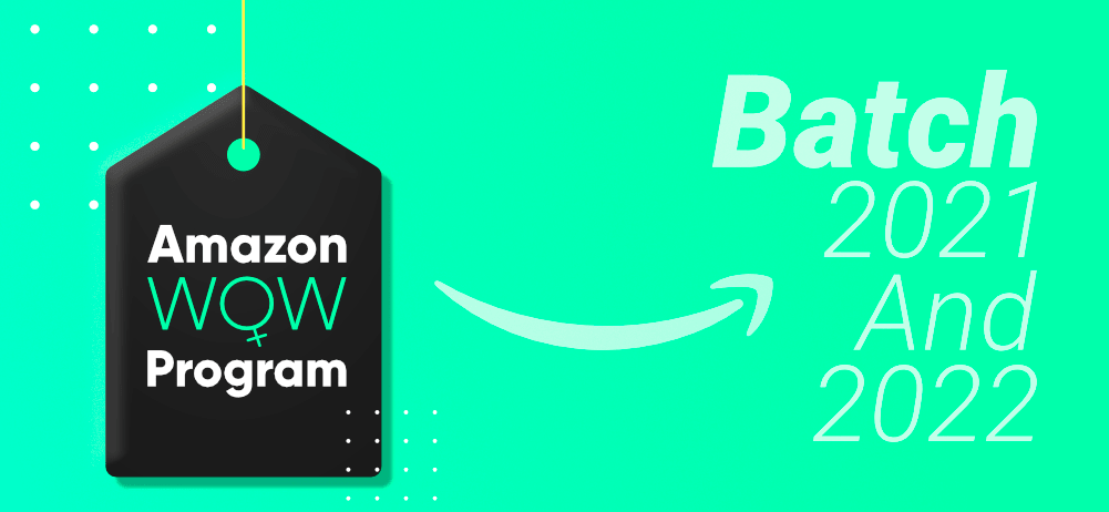 Amazon-WoW-Program-–-For-Batch-2021-and-2022-min