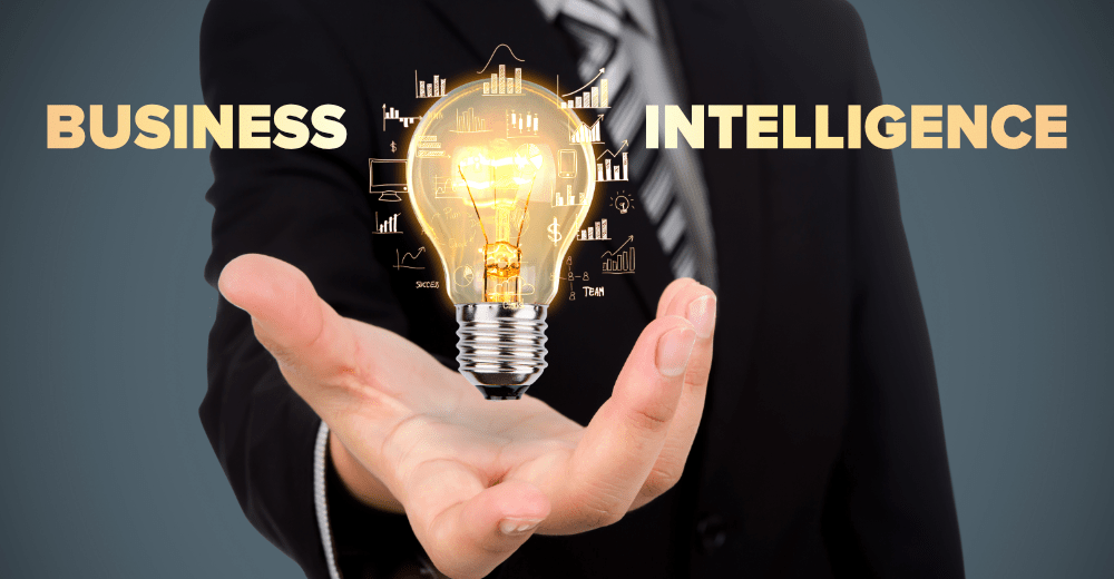 Why-Business-IntelligenceBI-is-Important