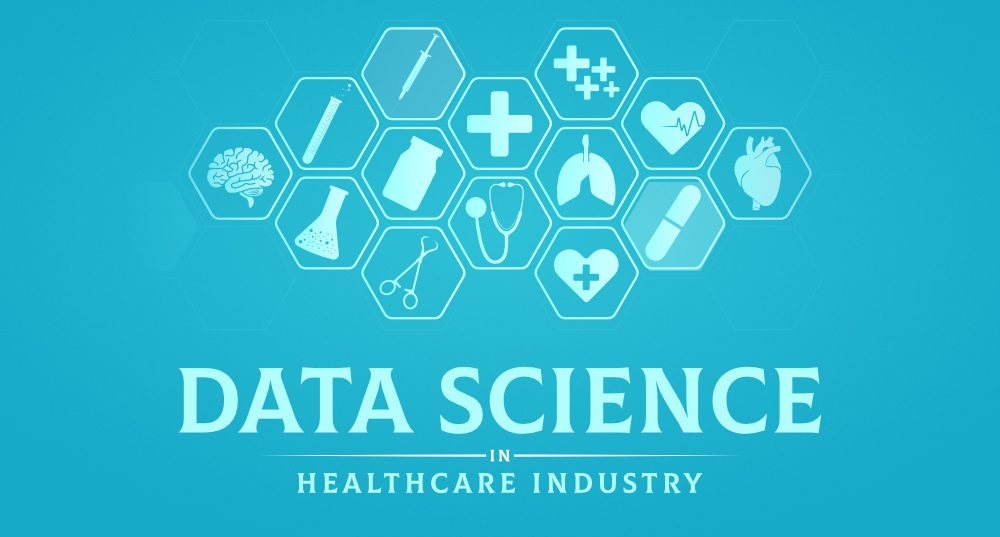 How-is-Data-Science-Changing-the-Healthcare-Industry