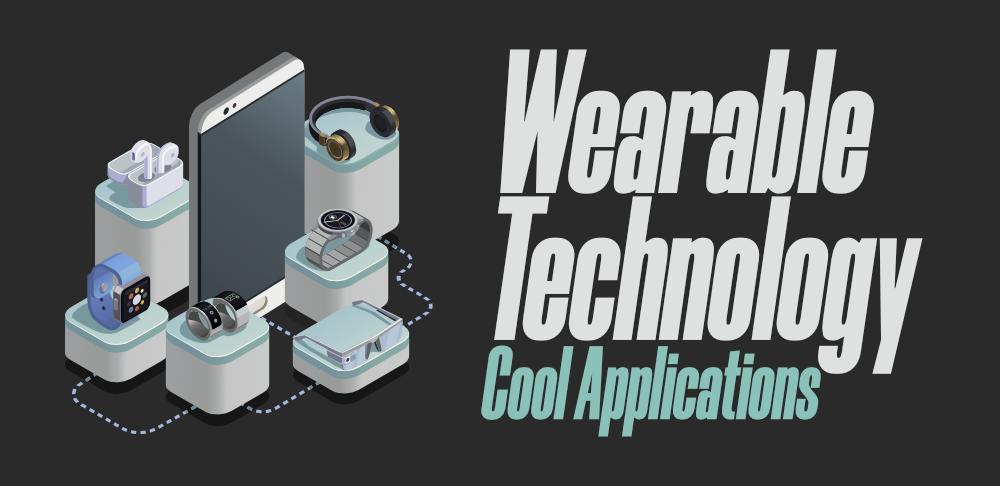 7-Cool-Applications-of-Wearable-Technology