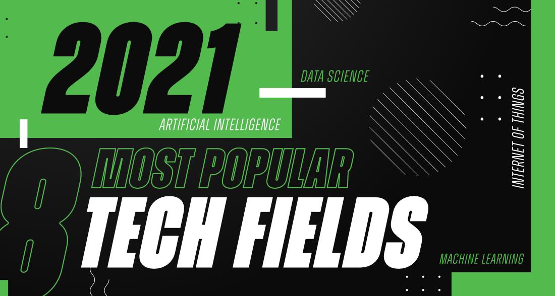 8-Most-Popular-Tech-Fields-in-2021