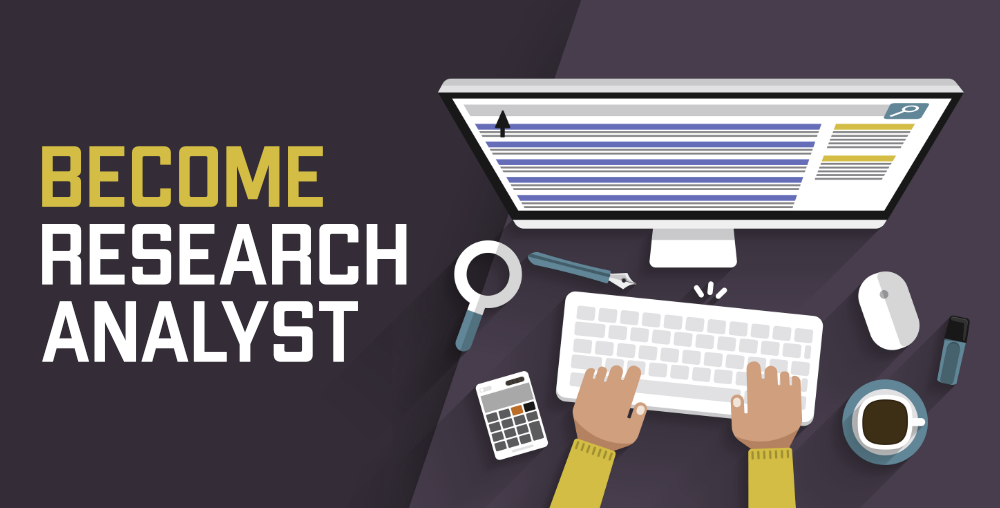 How-to-Become-a-Research-Analyst