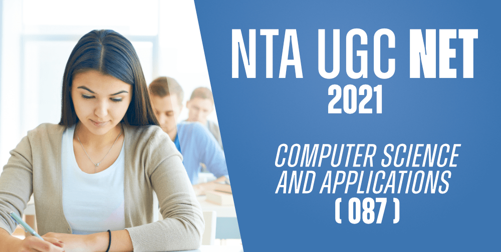 NTA-UGC-NET-2021-–-Computer-Science-and-Applications-087