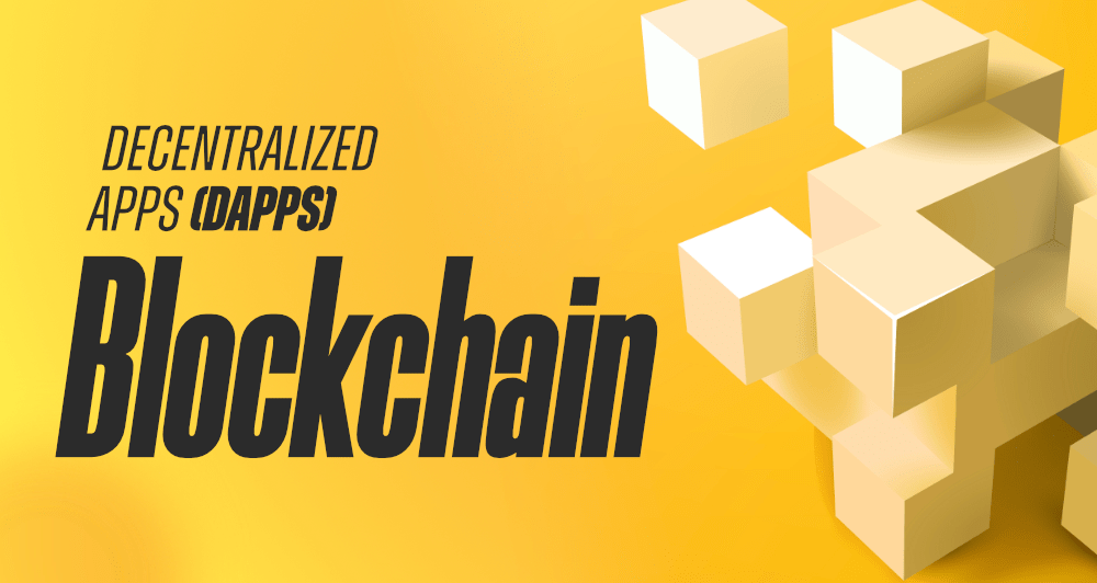 What-are-dAApps-dApps-in-Blockchain