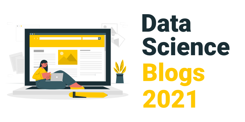 Top-10-Data-Science-Blogs-for-2021