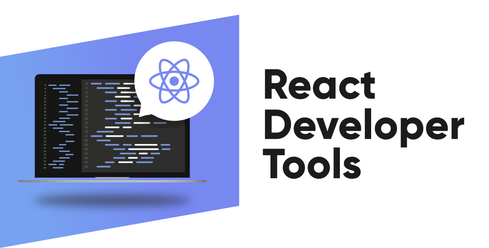 React-Developer-Tools