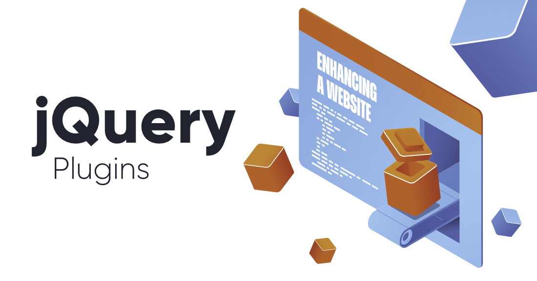 Top-12-jQuery-Plugins-For-Enhancing-a-Website