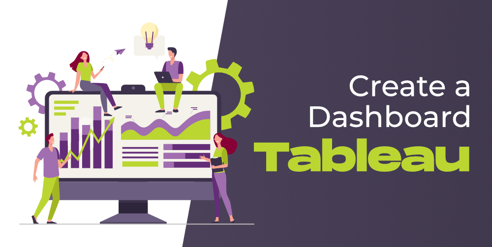 4-Easy-Steps-to-Create-a-Dashboard-in-Tableau
