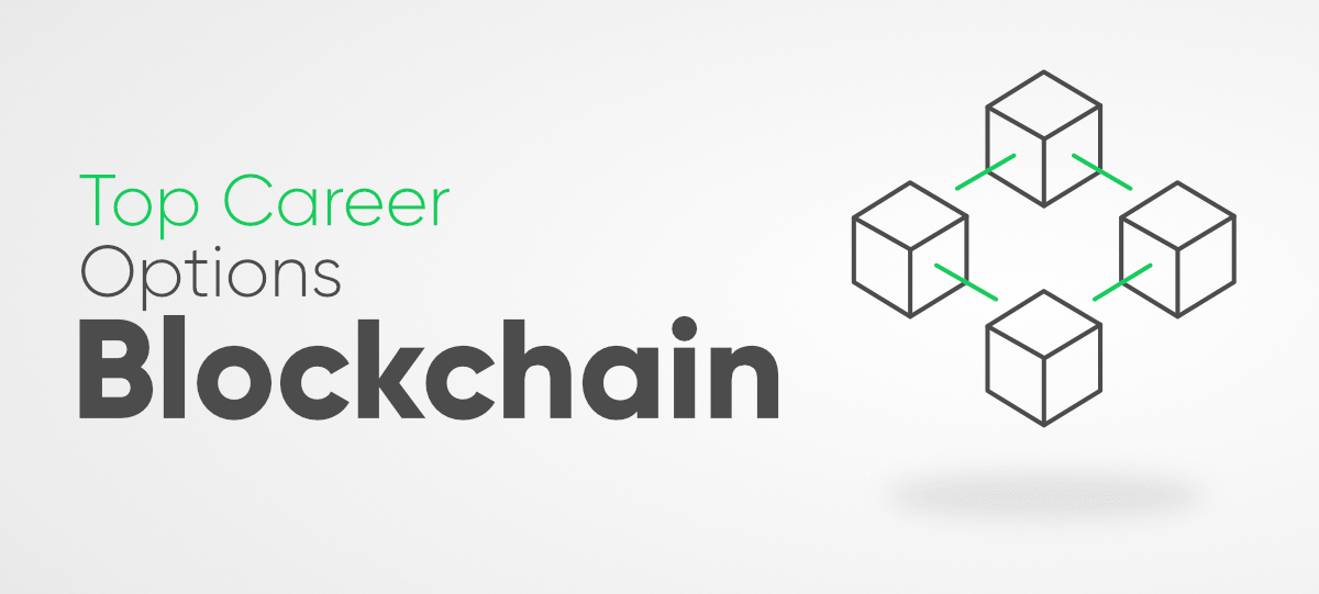 Top-Career-Options-in-Blockchain-in-2021