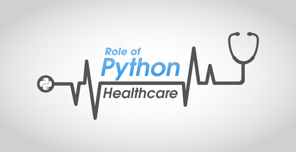 Role-of-Python-in-Healthcare-Advancements