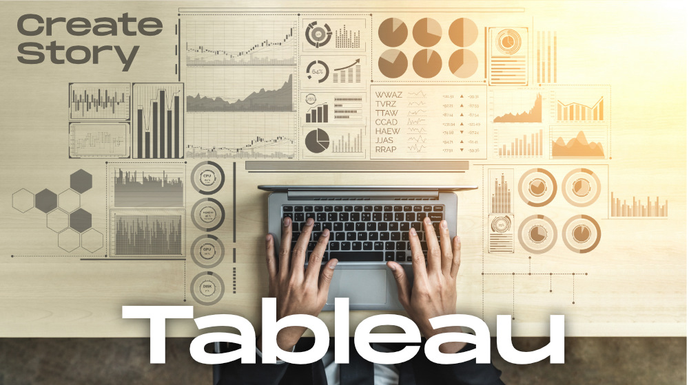 How-to-Create-a-Story-in-Tableau