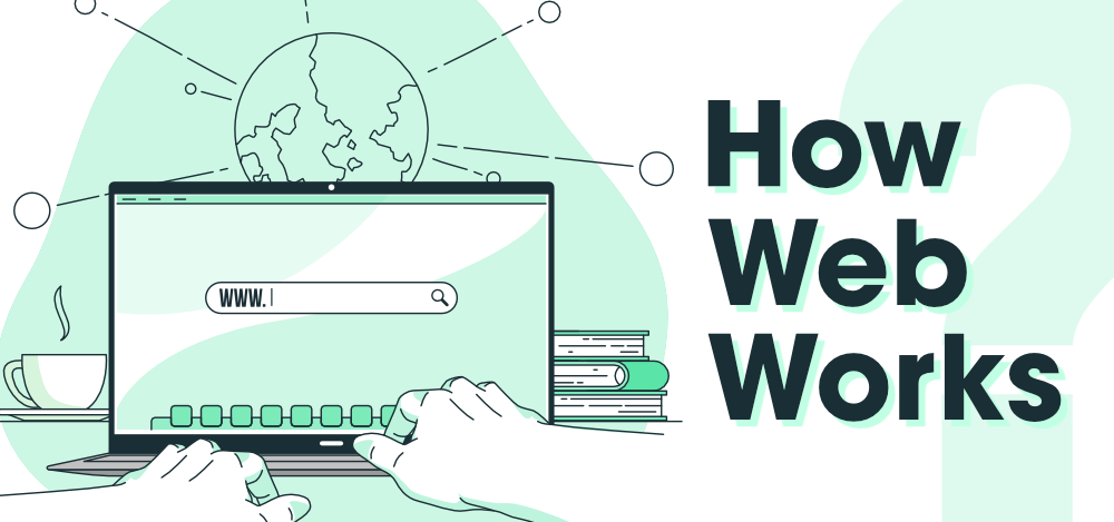 How-the-Web-Works-Web-Application-Architecture-for-Beginners class=
