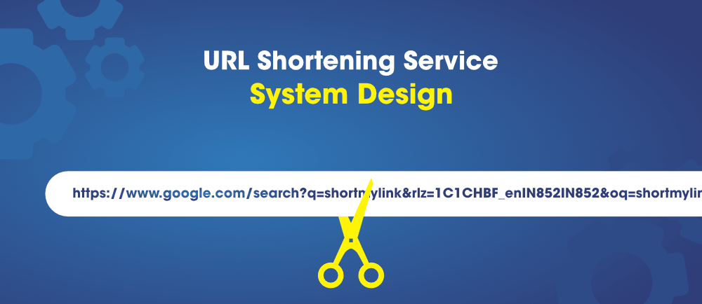 URL-Shortening-Service-System-Design