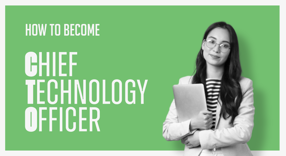 How-to-Become-a-Chief-Technology-Officer