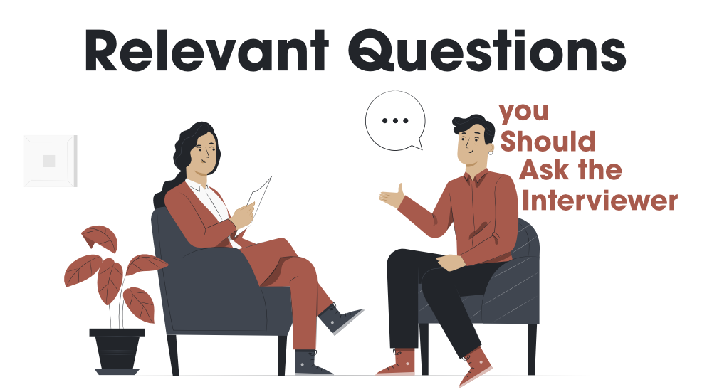 Top-10-Relevant-Questions-You-Should-Ask-the-Interviewer