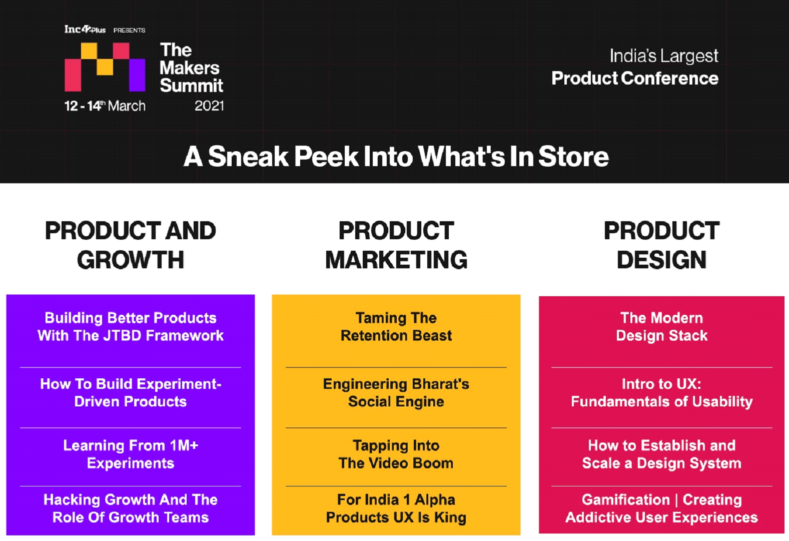 The-Makers-Summit-2021-India's-Largest-Virtual-Conference-For-Product-Marketing-And-Design