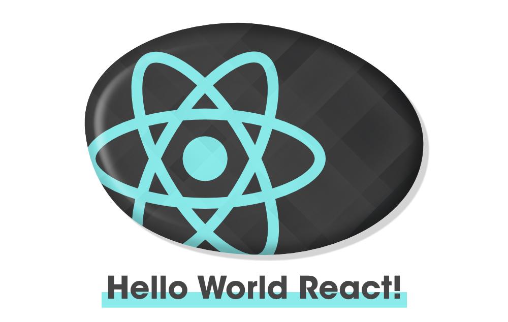 React-Basic-App