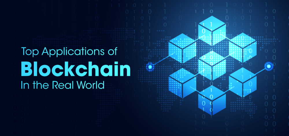 Top-Applications-of-Blockchain-in-the-Real-World