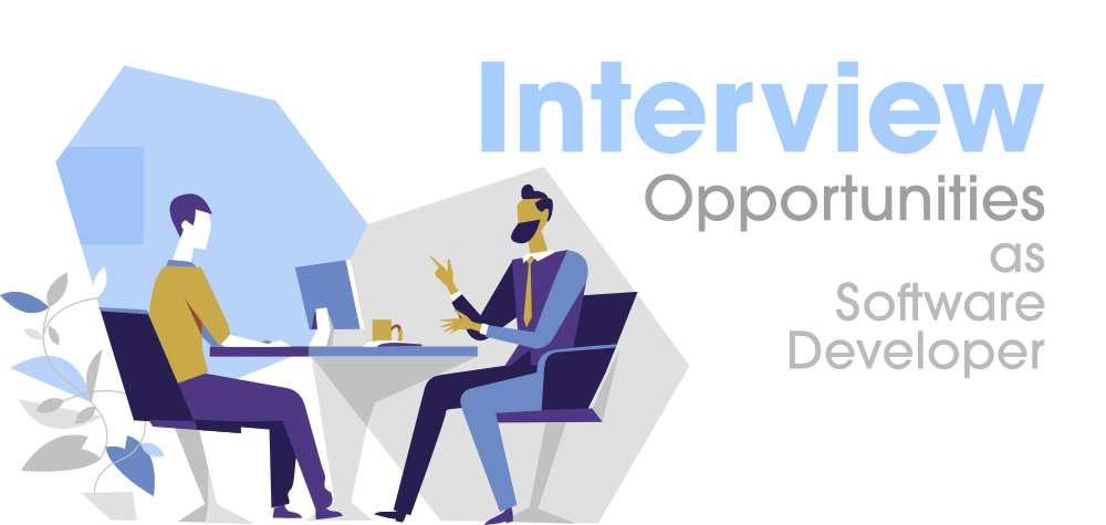 How-to-Get-an-Interview-Opportunity-as-a-Software-Developer