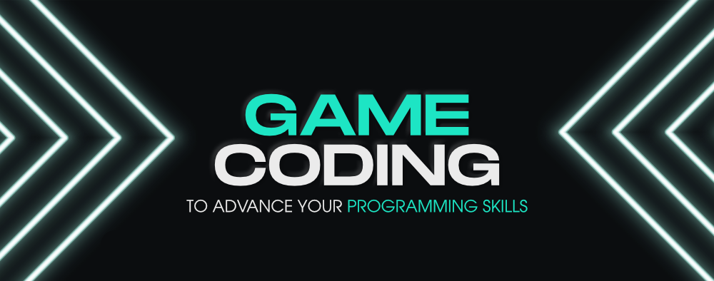 10-Best-Coding-Games-to-Advance-Your-Programming-Skills