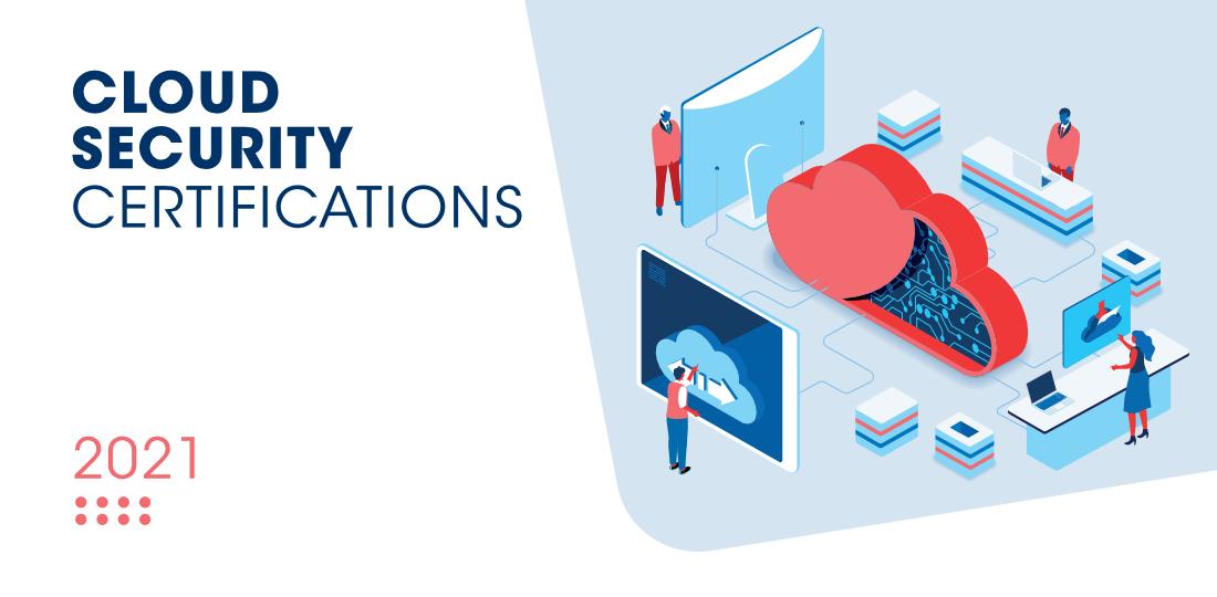 Top-5-Cloud-Security-Certifications-in-2021
