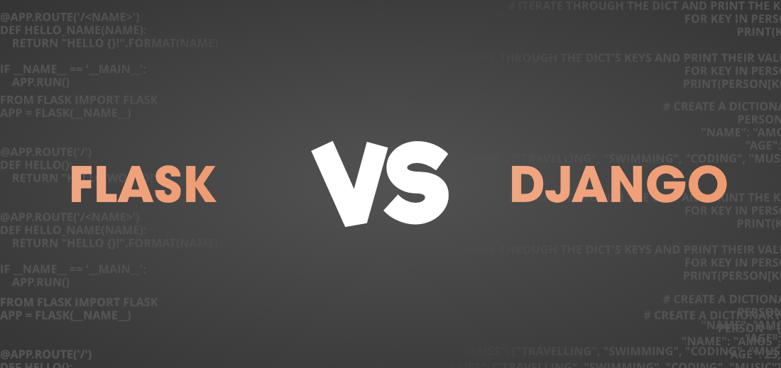 Flask-vs-Django-–-Which-Framework-Should-You-Choose