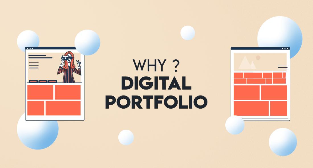 5-Reasons-Why-You-Should-Go-For-A-Digital-Portfolio