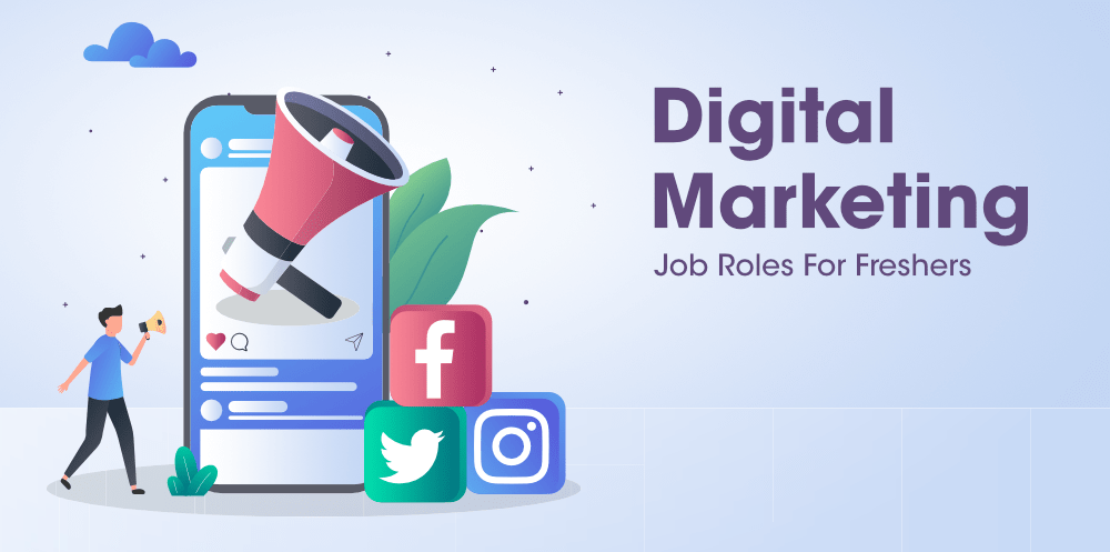 7-Most-In-Demand-Digital-Marketing-Job-Roles-For-Freshers