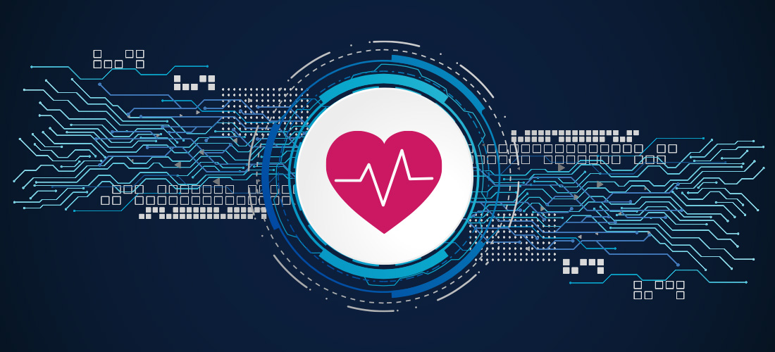 How-Digital-Transformation-is-Reinventing-Healthcare-Industry