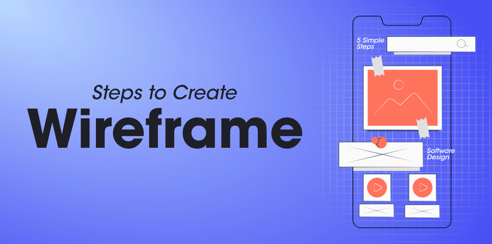 5-Simple-Steps-to-Create-Wireframe-in-Software-Design