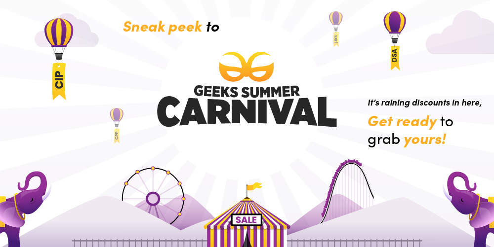 Geeks-Summer-Carnival-Pre-Launch