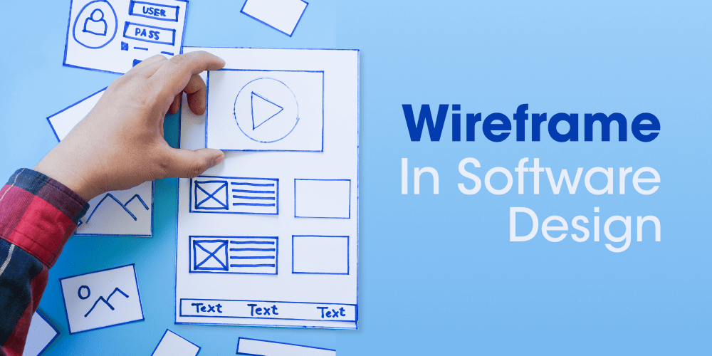 How-To-Create-a-Wireframe-in-Software-Design
