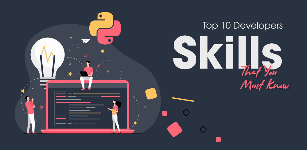 Top-10-Python-Developers-Skills-That-You-Must-Know