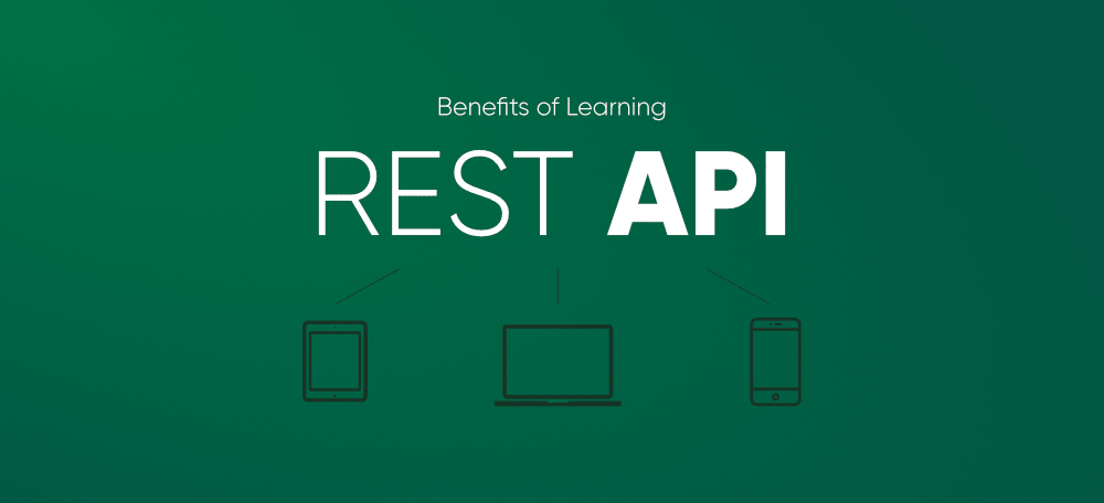 Why-REST-API-is-Important-to-Learn