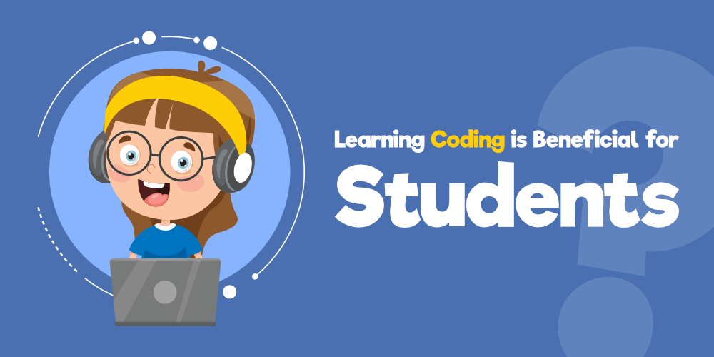 5-Reasons-Why-Learning-Coding-is-Beneficial-for-Students