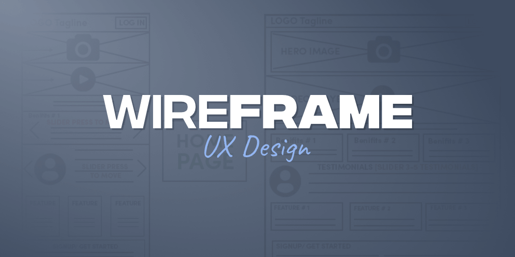 Wireframe-in-UX-Design-With-Examples