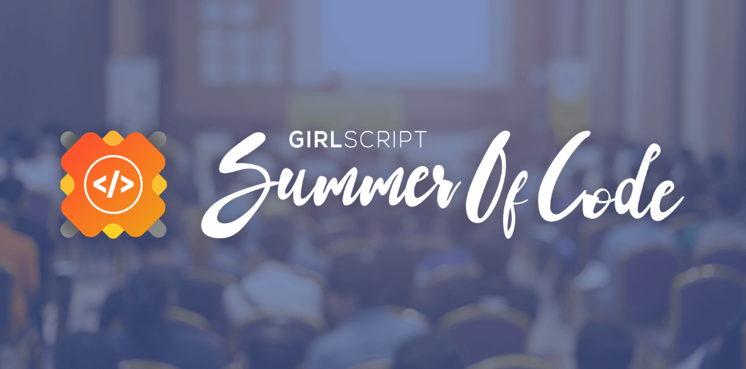 What-is-GirlScript-Summer-of-Code-and-How-to-Participate