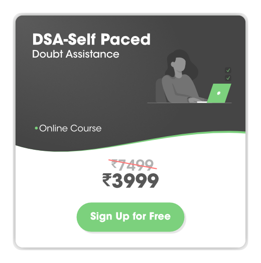 DSA-Self-Paced-With-Doubt-Assistance1