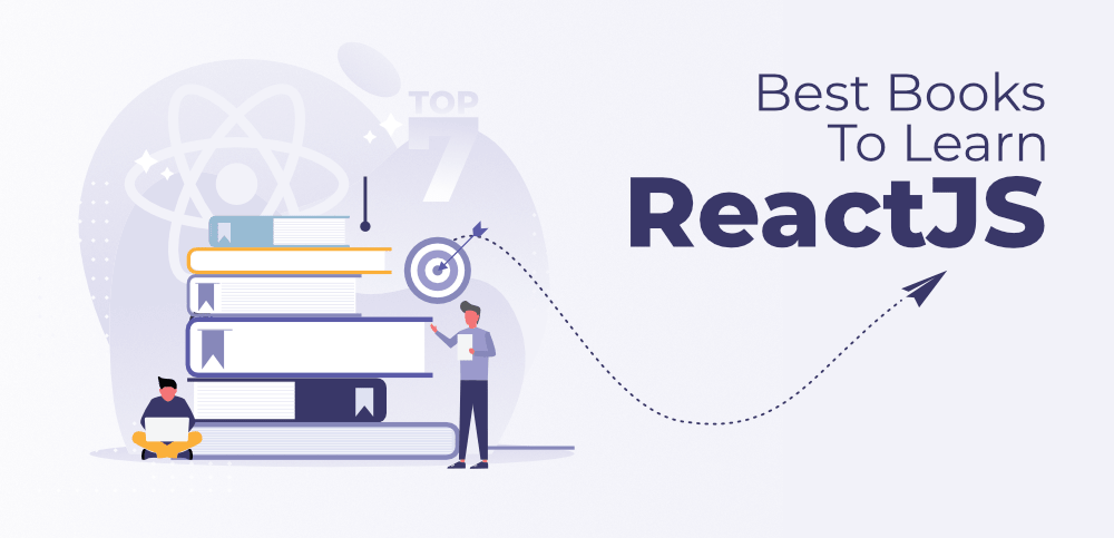 Top-7-Best-Books-to-Learn-React-JS