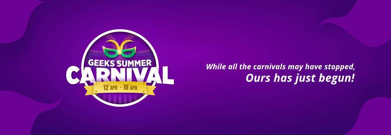 Geeks-summer-carnival-2021