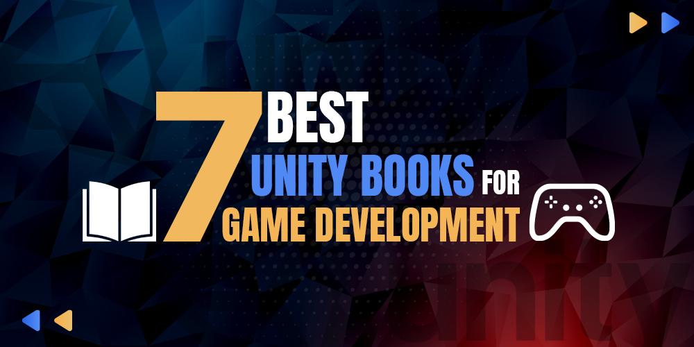 7-Best-Unity-Books-For-Game-Development