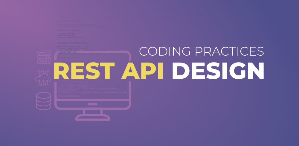 Best-Coding-Practices-For-Rest-API-Design