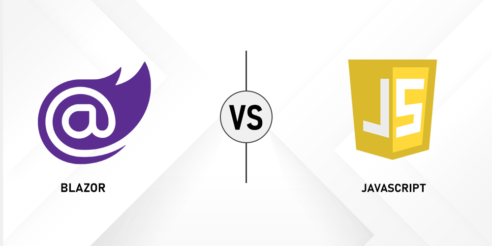 How-Blazor-is-Better-Than-JavaScript-Frameworks