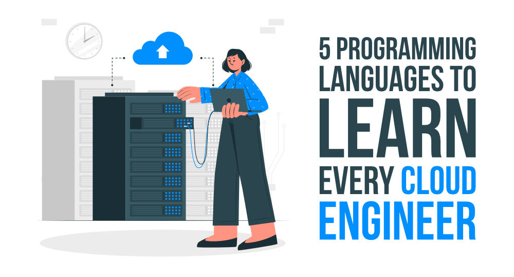 5-Programming-Languages-For-Every-Cloud-Engineer-to-Learn