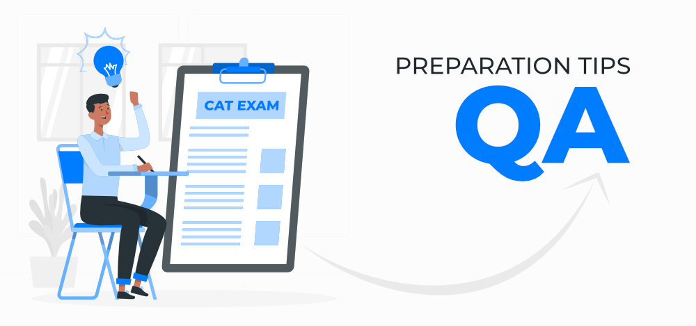 Preparation-Tips-for-Quantitative-Ability-QA-Section-in-CAT