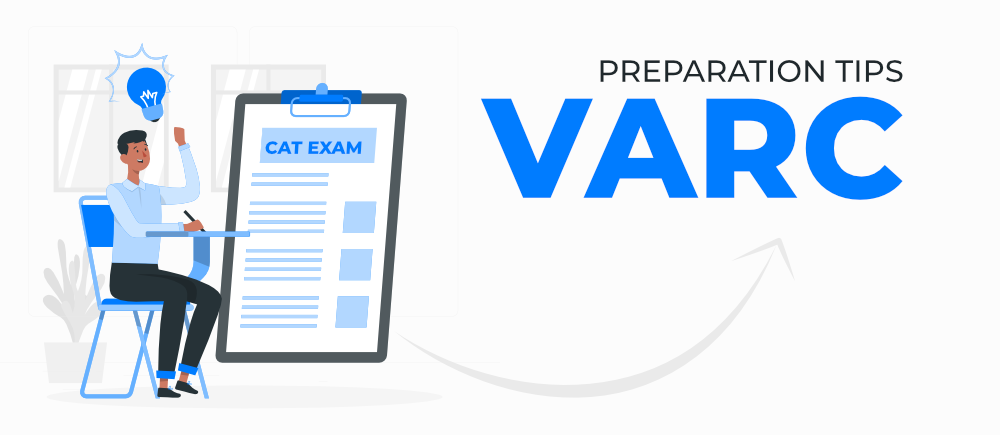 Preparation-Tips-for-VARC-Section-in-CAT