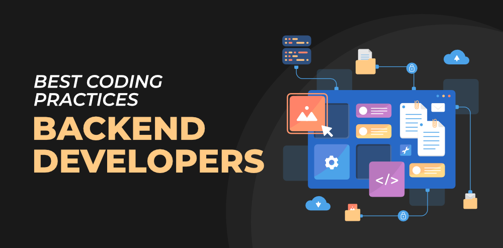 Best-Coding-Practices-For-Backend-Developers