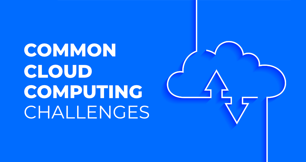 7-Most-Common-Cloud-Computing-Challenges